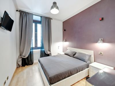 Photo for Peroni 8 Pax Brand New Apartment