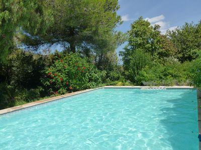 Photo for Holiday house Sa Pobla for 1 - 6 persons with 3 bedrooms - Holiday home