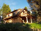 2BR Cabin Vacation Rental in Cameron, Montana