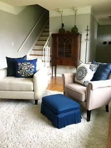 Photo for 4BR House Vacation Rental in Huron, Ohio