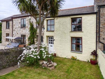 Photo for 2BR Cottage Vacation Rental in Redruth