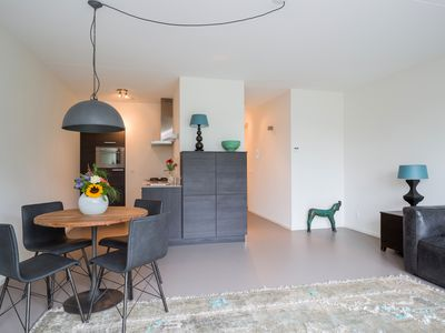 Photo for Luxery Expat Apartment Eindhoven