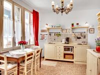 Great 1BR Apartment in the heart of Venice