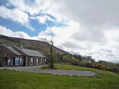 Photo for 2BR Cottage Vacation Rental in Kenmare, County Kerry
