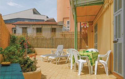 Photo for 1 bedroom accommodation in Sanremo