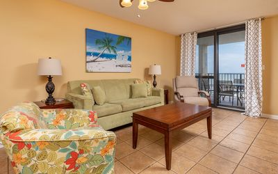 Photo for Great Rates and FREE Nights! Popular condo on 8th floor of Phoenix VI