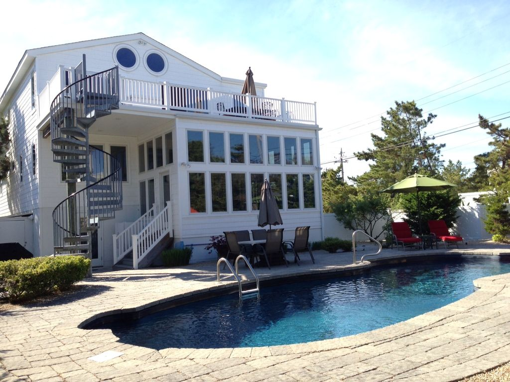 Vrbo Long Beach Island Nj