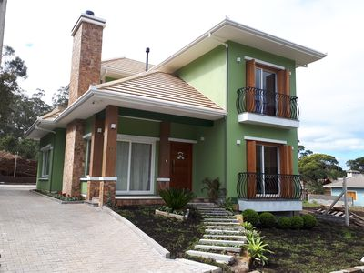 Photo for HOUSE FOR SALE GRAMADO