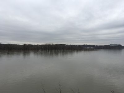 Photo for Professors' Place -  Beautiful River View! WHOLE HOUSE! 20 min. to Hershey