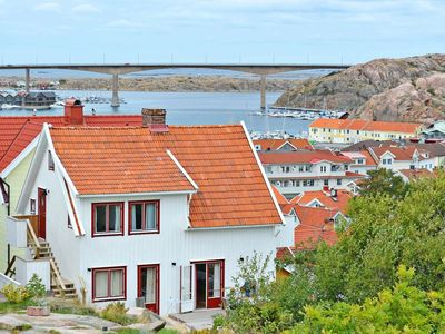 Photo for 4 person holiday home in KUNGSHAMN