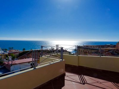 Photo for 1BR Apartment Vacation Rental in Sanremo (IM)
