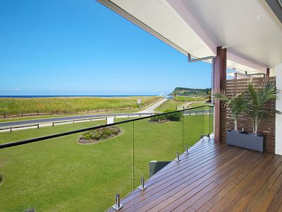 Photo for Sunrise Reef Unit 4 - Lennox Head