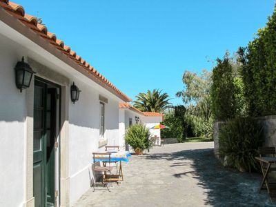 Photo for Vacation home Regueiras-Amoreira (CLE202) in Colares - 6 persons, 3 bedrooms