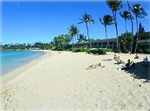 Napili Bay Beach is great for swimming, snorkeling, sunning!  Wow!!!