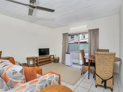 Photo for Grafton Grove - One Bedroom Apartment