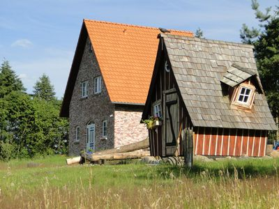 Photo for Family vacation in the Lüneburg Heath