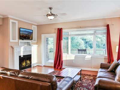 Photo for Glades View 126: 2 BR / 2 BA condo in Gatlinburg, Sleeps 6