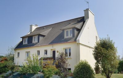 Photo for 3 bedroom accommodation in Concarneau