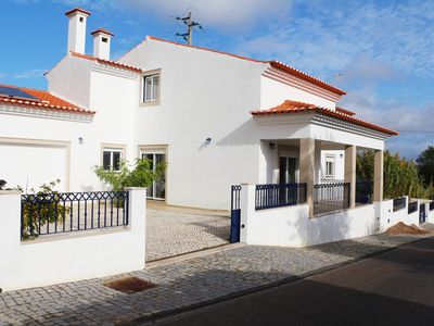 Photo for Casa da Aldeia Velha - Country House