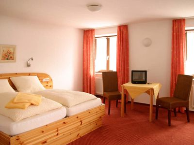 Photo for Apartment Vacation Rental in Freiburg