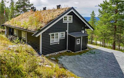 Photo for 3 bedroom accommodation in Rendalen