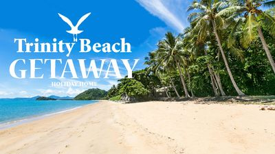 Photo for Best Value! Beach Holiday Getaway