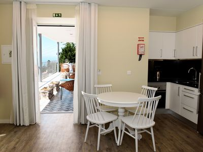 Photo for 1-bed Superior Apartment in beautiful character Babosas Village Apartments - B2