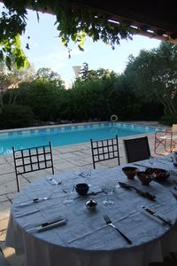 Photo for 2BR House Vacation Rental in Canet, Occitanie