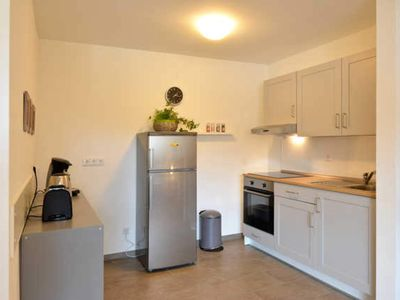Photo for 1BR Apartment Vacation Rental in Trier