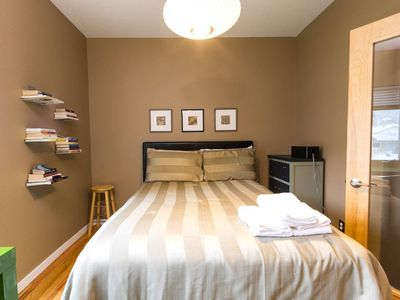 Photo for Modern Luxurious 3BR House in Downtown Denver