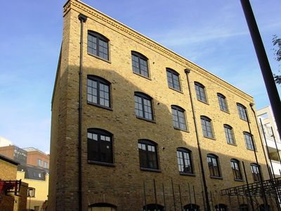 Photo for Economical Central London 2 Bedroom Apartment for Families