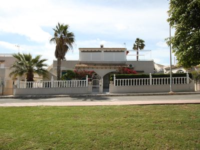 Photo for 2BR House Vacation Rental in Torrevieja