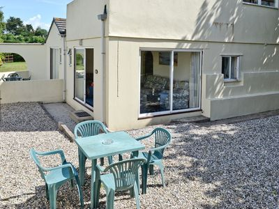 Photo for 2 bedroom property in Torquay.