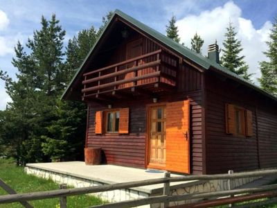 Photo for Holiday Home Bella At Durmitor