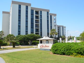 Enclave (Destin, Florida, United States)
