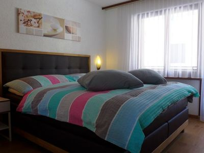 Photo for Apartment Imperial in Zermatt - 4 persons, 1 bedrooms