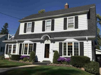 Charming 3 Bedroom Home