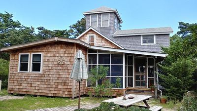 Photo for Mananaville at Ocracoke