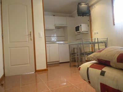 Photo for 1BR House Vacation Rental in Guéthary, Nouvelle-Aquitaine