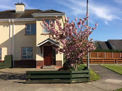 Photo for Rosslare Cove Holiday Home