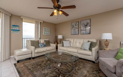 Photo for Click for quote with 7 Night SPECIALS! - 5th floor 3BR @ Phoenix V