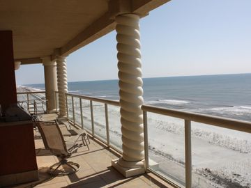 No Credit Card Fees or Booking Fees - Panoramic Gulf-Front Views in Tower 3!!!