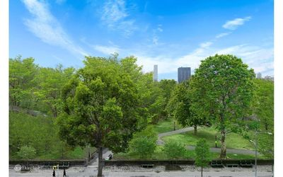 Photo for Direct Central Park View Studio