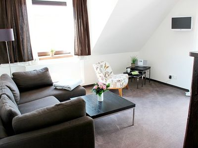 Photo for Apartment / app. for 2 guests with 35m² in Grömitz (17363)