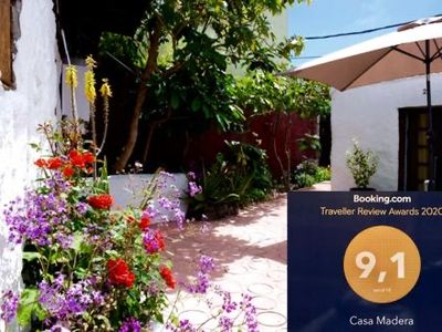 Photo for Holiday house La Vega for 1 - 2 persons - Holiday home