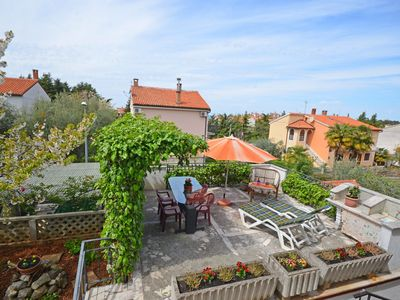 Photo for 3BR Apartment Vacation Rental in Porec