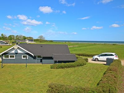 Photo for 097 -  Købingsmark, Als - Three Bedroom House, Sleeps 6