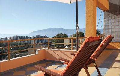 Photo for 2BR Apartment Vacation Rental in Vlore