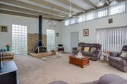Private Holiday Home in Rye
