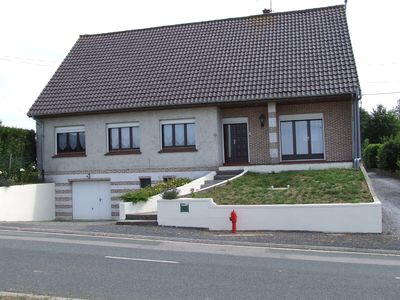 Photo for Beautiful house in the country